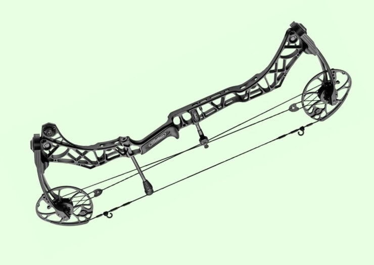 Mathews bows buying guide