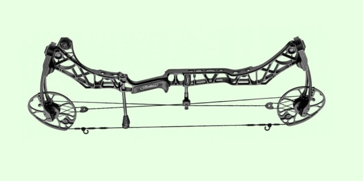 List of 10 Best Mathews Bows Review in 2021 – New Edition