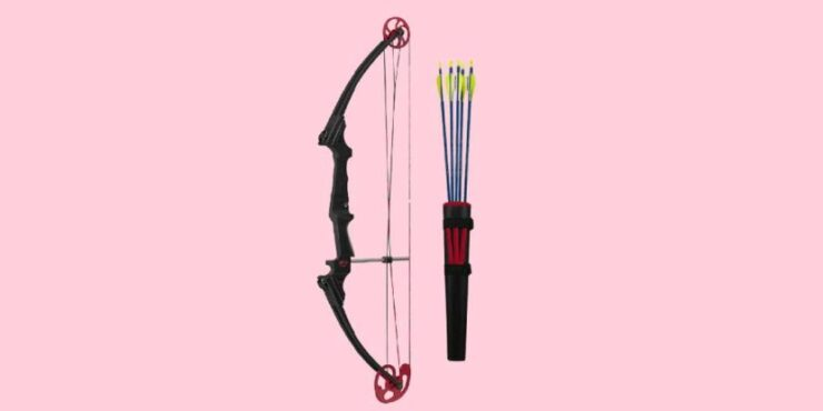Best Compound Bows of All Time