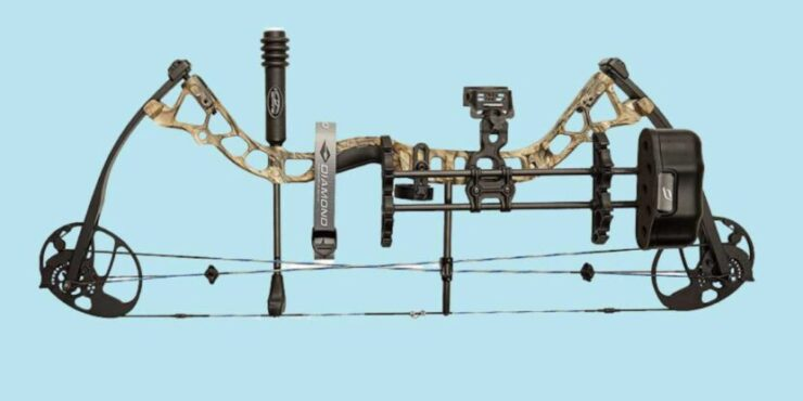 Best Hunting Bow Of All Time – Review in 2021