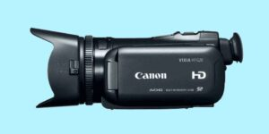 Best Video Camera for Hunting- Review in 2021