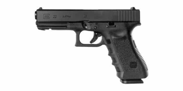40-Cal-Pistol-buy