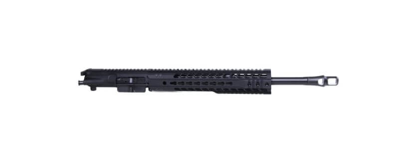 RADICAL FIREARMS 16-INCH 458 SOCOM UPPER ASSEMBLY