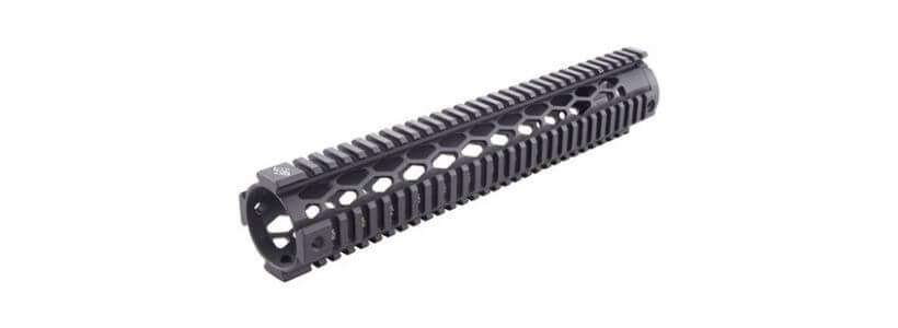 YANKEE HILL MACHINE CO. INC. - AR-15M16