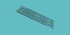 10 Best Hunting Arrows Review in 2021 – New Edition