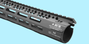 10 Best Suppressor Handguard 2021 Review