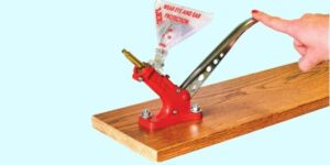 Best Bench Priming Tools Review in 2021 – New Edition