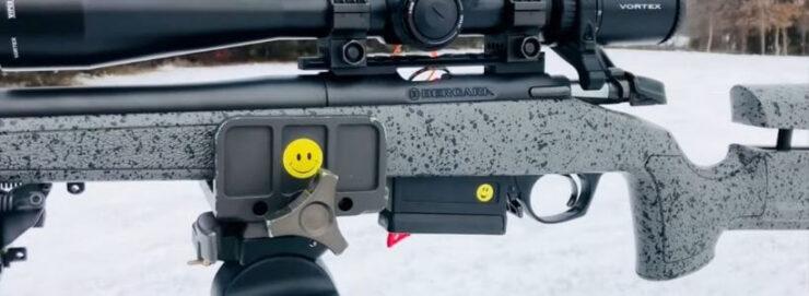 Best 22lr Rifles and Pistols