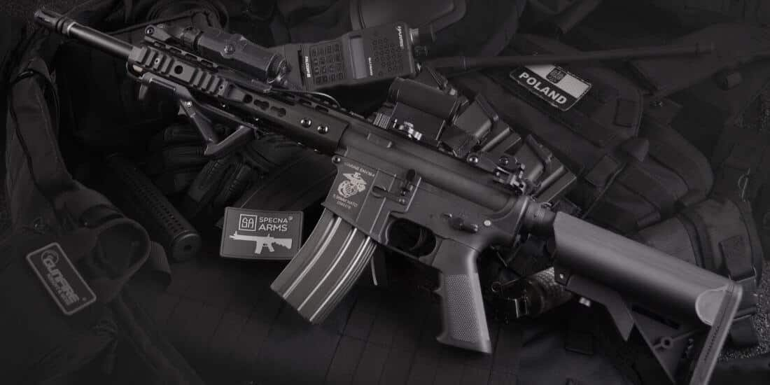 All about Suppressor Maintenance in 2021