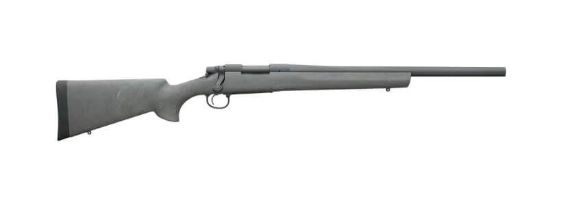 Remington Model 700 SPS Tactical Bolt-Action Rifle