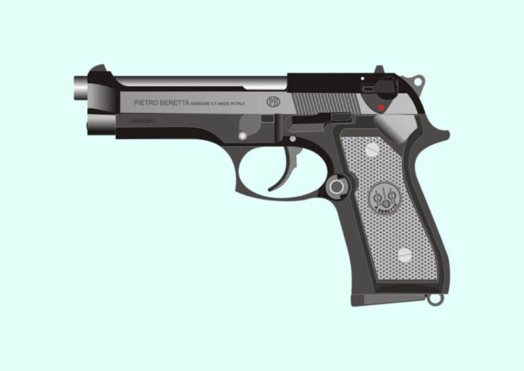 9mm pistol buying guide