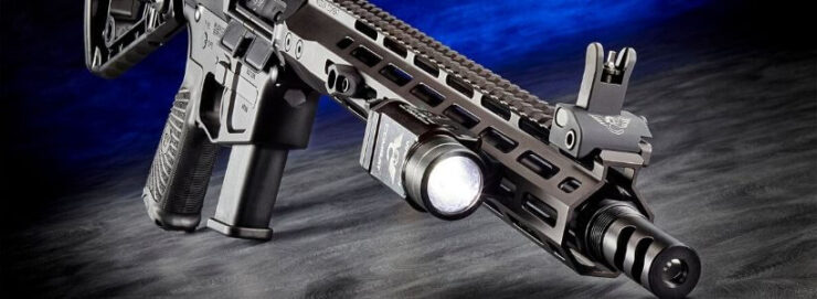 best ar-15 rifles review in 2021 - new edition