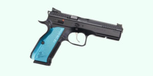 CZ Shadow 2 Review in 2020 – New Edition