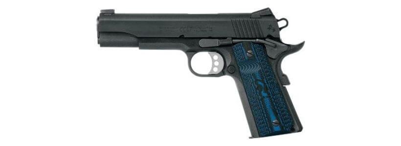 Colt® 1911 Pistols