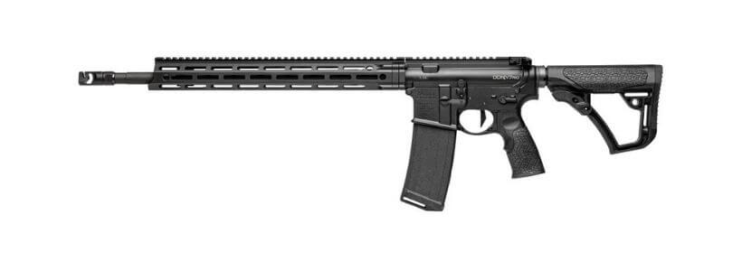 Daniel Defense - DDM4 V7