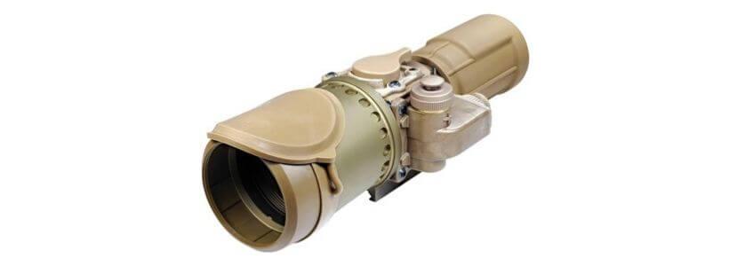 EOTECH - M2124 PVS-24