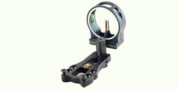 Fiber Optic Sights Review