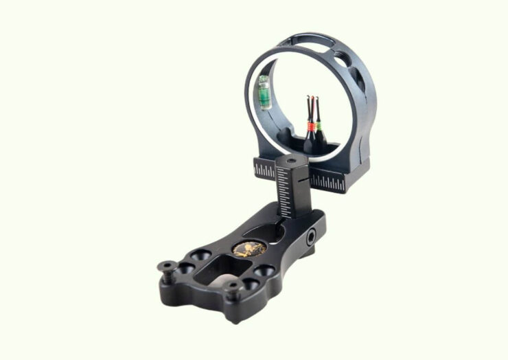 Fiber Optic Sights buying guide