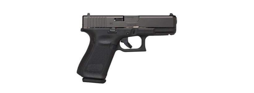 Glock - G19 G5 9mm
