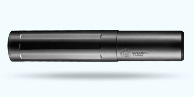 How Is Silencer Made? – In-Depth guideline in 2021