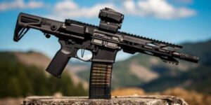 How to Fix an Overgassed AR15 – Expert Guide