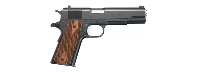 Remington - 1911 R1