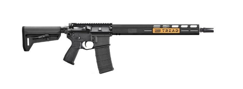 Sig Sauer - M400 Tread