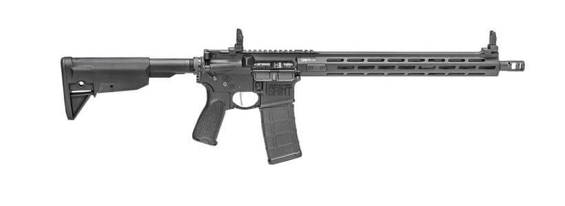 Springfield Armory – Saint Victor Rifle 16''