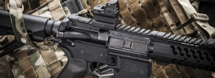 What is an RMR Type 2