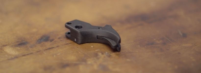 What to Look for Before Buying Trigger kit