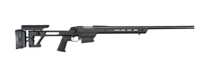 Bergara B14 BMP Bolt Action Rifle