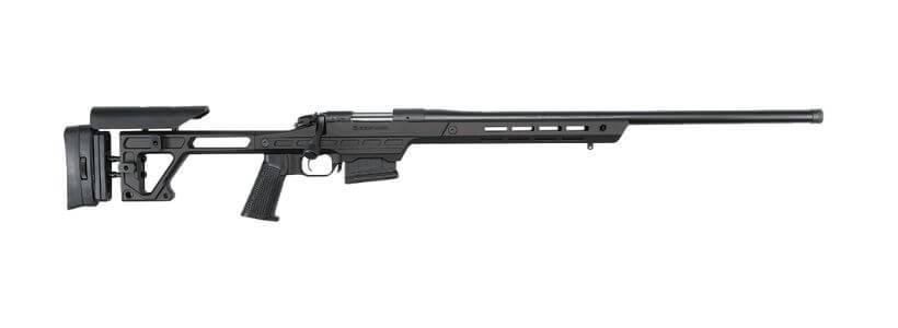 Bergara B14 BMP Bolt Action Rifle