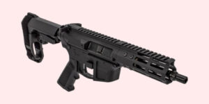 Best AR9 Lower Review in 2021 – New edition