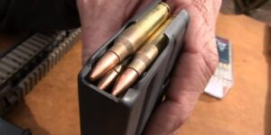 Can I Shoot Subsonic Ammo without a Suppressor?
