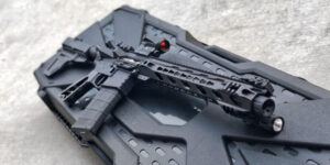 How Much Does It Cost to Build an AR15