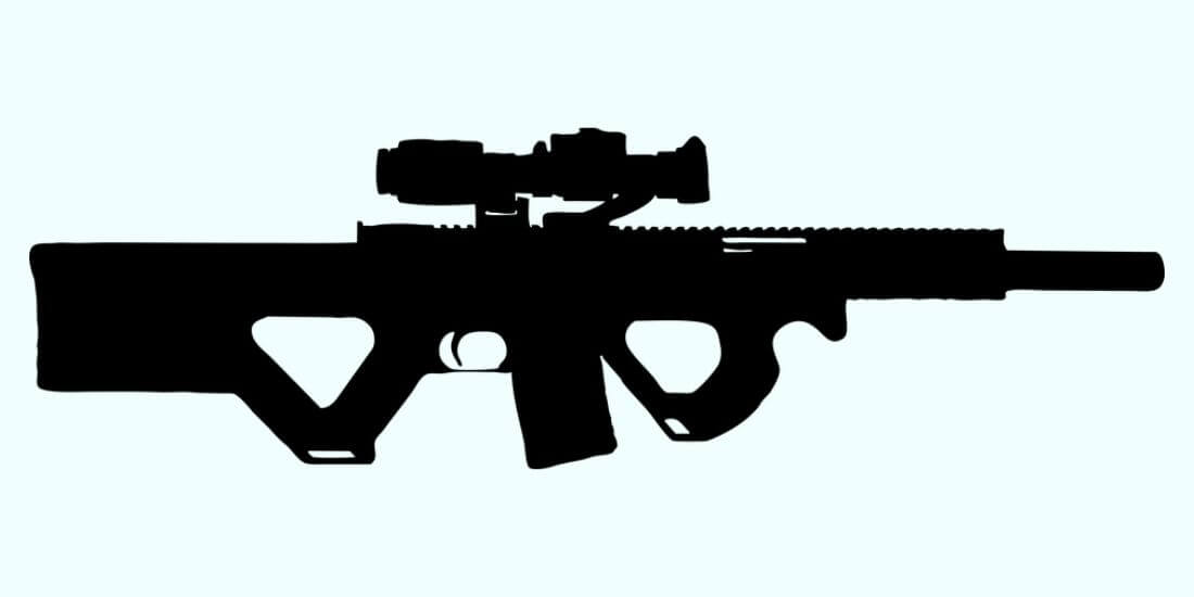 How to Check AR15 Headspace without Gauges