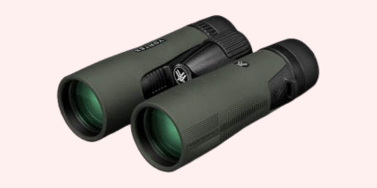 VORTEX VIPER VS. DIAMONDBACK BINOCULARS