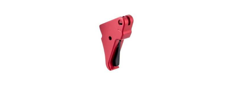 Apex- Brownells Trigger Kit