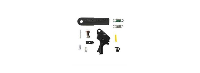 Apex- M&P M2.0 Trigger Kit