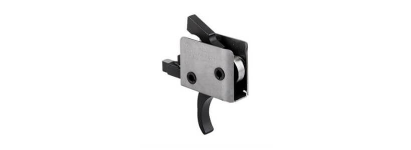CMC TRIGGERS AR-15 TACTICAL TRIGGER GROUP
