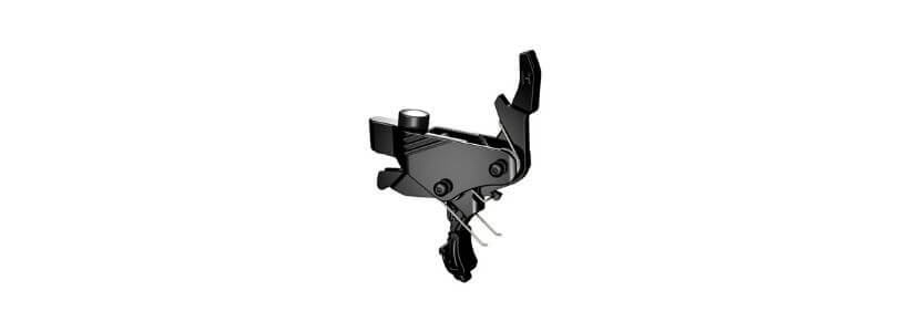HIPERFIRE AR-15 POWER DROP-IN TRIGGERS