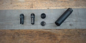 How To Choose A Multi Cal Suppressor – Expert Guide