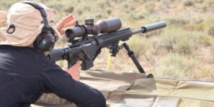 How to Use an MOA Scope – Expert Guide