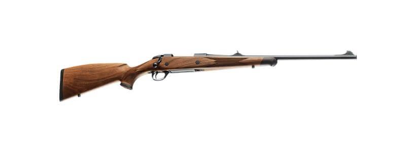Sako 85 Bavarian Bolt-Action Rifle - .308 Winchester