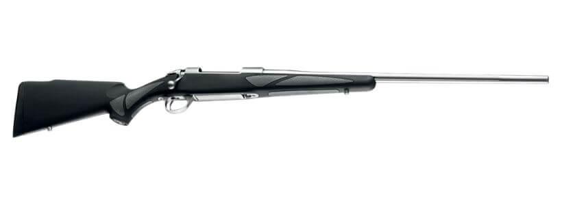 Sako 85 Finnlight Bolt-Action Rifle