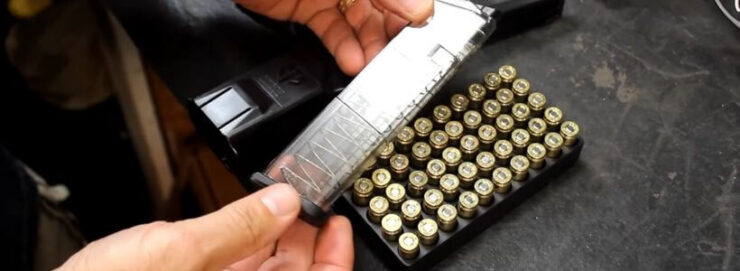 The .300 AAC BLK
