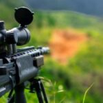 WHAT IS THE BEST SCOPE FOR A 22 MAGNUM RIFLE