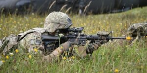 What Is The Most Accurate 223 Rifle?