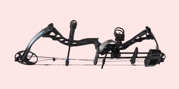 Best Compound Bow for Finger Shooters – review in 2021