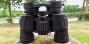 5 Best Leupold Binoculars for Hunting In 2021
